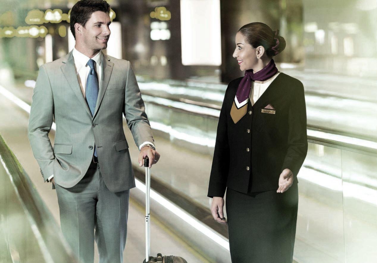 Qatar Fast Track Airport Meet Assistance Doha